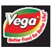 Vegafoods Singapore